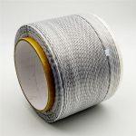 Antistatická PE Resealable Tape Sealing Tape