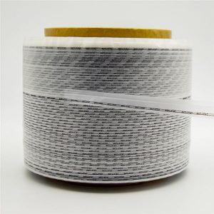 Antistatická Poly Bag Resealable Adhesive Tape