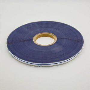 BOPP Farebné lepiace pásky Sealing Tape
