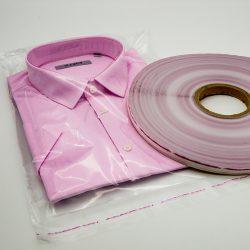 Oblečenie Bag Saeling