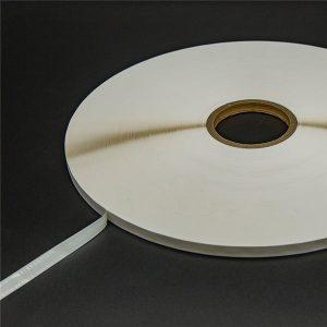 Vlastná lepiaca permanentná páska