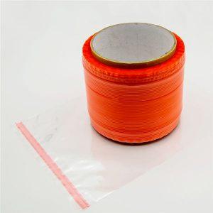 Obojstranná lepiaca páska tesniace pásky