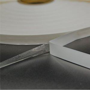 PEPA obojstranná permanentná páska