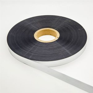 Hot predaj Courier Bag Sealing Tape