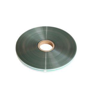 LOGO Tlač Permanentná lepiaca páska