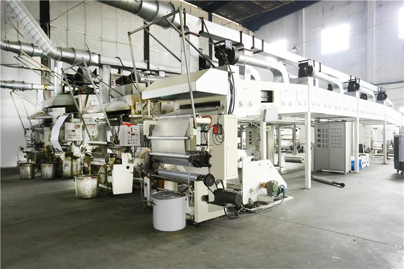 Výrobná dielňa