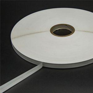 Qichang lepiaca permanentná baliaca páska