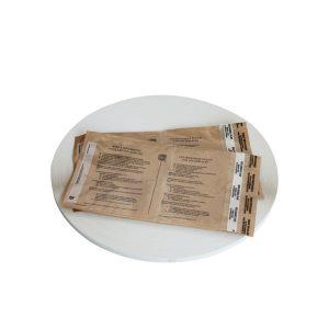 Samolepiaca permanentná lepiaca páska