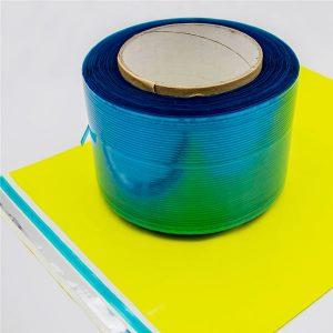 Veľkoobchodné trvalé tesniace lepiace pásky