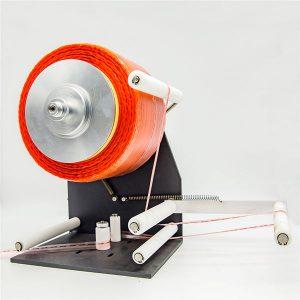 baliaci stroj na dávkovanie pásky
